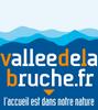 vallee_bruche